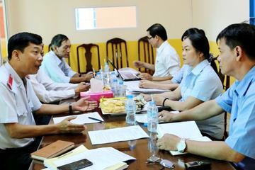Hà Nội,thu hồi hơn 70 tỷ đồng tiền nợ đóng BHXH