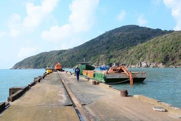 Cà Mau thu hút các nguồn lực phát triển KT- XH vùng biển, hải đảo