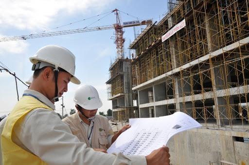 Học song song cả ngành kiến trúc và xây dựng có được không?