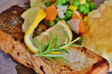 Chuyên gia Nga tiết lộ sáu loại thực phẩm lý tưởng cho bữa tối mà không sợ tăng cân