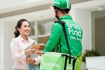 TP Hồ Chí Minh: Đảm bảo an toàn thực phẩm các công ty ứng dụng giao thức ăn nhanh
