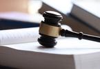 Nam doanh nhân Trung Quốc 'ngã ngửa' trước khoản bồi thường án oan