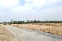 Đầu tư đất đai qua app: Vài triệu đồng cũng có thể mua một phần căn hộ, miếng đất?