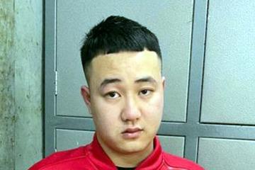 Nam thanh niên có 2 tiền án đột nhập nhà dân trộm tài sản bị bắt
