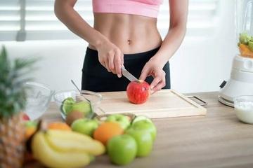 Người phụ nữ Australia tiết lộ bí quyết giảm 40 kg trong 1 năm