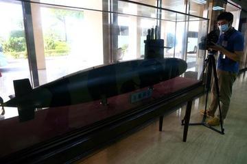 Ngoài Mỹ, Đài Loan nhận hỗ trợ từ nước nào để phát triển vũ khí?