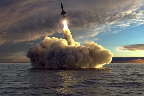 Australia,Mỹ,Trung Quốc,tên lửa dẫn đường