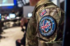 Bộ Tư lệnh Không gian của London sẽ khiến Nga và Trung Quốc 'dè chừng'?