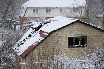 Đức và Pháp lên tiếng về số vụ vi phạm lệnh ngừng bắn gia tăng ở Donbass
