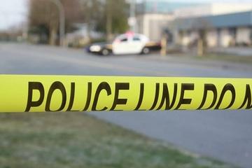 Liên tiếp xảy ra các vụ xả súng chết người ở Mỹ