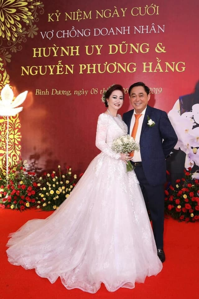 Huỳnh Uy Dũng,Nguyễn Phương Hằng,Võ Hoàng Yên,Thần y,Đại Nam,Tranh chấp tại Đại Nam