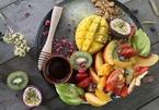 Chuyên gia dinh dưỡng Nga hé lộ trái cây chống lão hóa