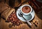 Lợi ích và tác hại của cà phê đối với sức khỏe