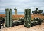 Những vũ khí của Nga khiến Ukraine phải 'khiếp sợ'
