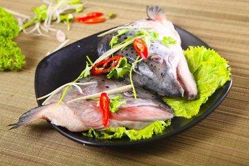 Tác hại của việc ăn cá ươn, chuyên gia chỉ cách chọn cá tươi ngon