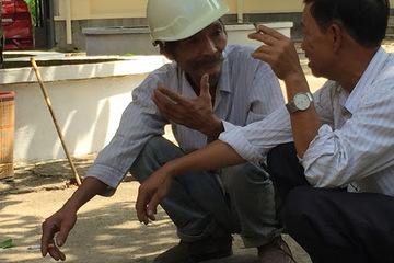 Thái Bình tập huấn tuyên truyền PCTHTL cho nhóm lao động tự do
