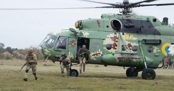 Nguy cơ Ukraine có được giải quyết khi Nga và Mỹ duy trì tiếp xúc cấp cao?