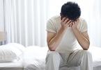 Vợ cũ 'quá khoẻ' khiến thanh niên 37 tuổi lo sợ liệt dương