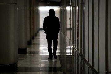 Hàn Quốc phá luật công bố danh tính nghi phạm gây ra tội ác kinh hoàng
