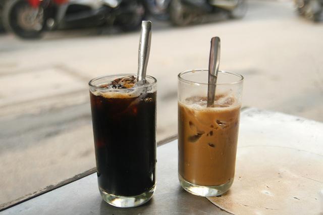 Triệu người đang mắc sai lầm trong cách uống trà, cà phê