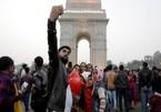 Vì sao selfie bị gọi là 'trò chơi tử thần' ở Ấn Độ?