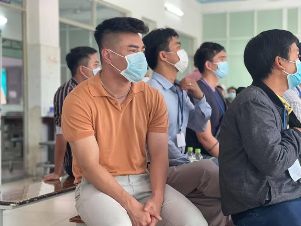 Cư dân mạng an ủi Lê Dương Bảo Lâm:  Chớ buồn,14 lần của anh vẫn chưa là gì so với các kỷ lục gia thế giới