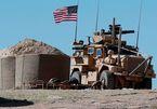 Tình hình Syria: Quan chức thời TT Trump hé lộ 'tài sản' của Mỹ ở Syria