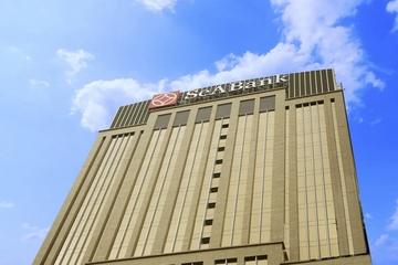 SeABank được NHNN phê duyệt chuyển trụ sở về địa điểm mới trong năm 2021