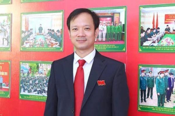 Khám phá trải nghiệm du lịch sinh thái năm 2021 ở Hà Nội