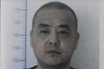 Quan chức Trung Quốc bị phát hiện từng giết người và trốn đi tù