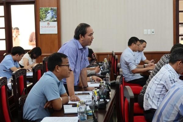 Đắk Nông,chợ Quảng Tín,huyện Đắk R'lấp,sổ đỏ,mua đất,dự án,trượt tọa độ,chợ