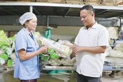 Phú Thọ: Triển khai chương trình mỗi xã một sản phẩm