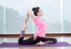Tập yoga tốt thì ai cũng biết nhưng tại sao người khỏe, người phải đi bác sĩ?
