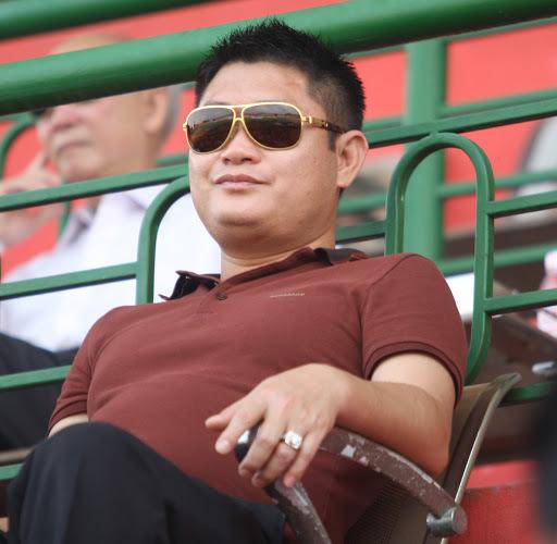 Bầu Thụy âm thầm lọt Top 10 tỷ phú giàu nhất sàn, tiến sát vị trí của bà Phạm Thu Hương