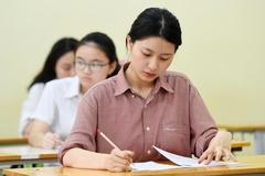 Các trường đại học quy đổi điểm IELTS thế nào?