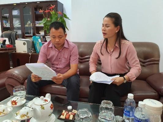 thi tuyển,giám đốc bệnh viện tinh,Bệnh viện Đa khoa Đắk Nông,cán bộ,quy hoạch