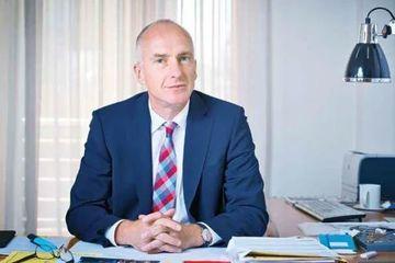 Đại sứ Đức tại Serbia 'châm ngòi' cho cuộc chiến ngoại giao mới