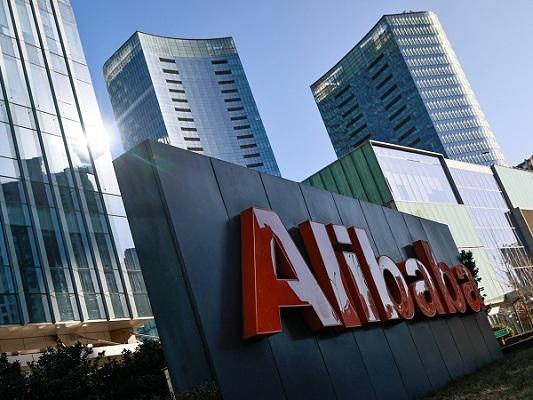 Trung Quốc phạt Alibaba số tiền 'khủng' nhất trong lịch sử