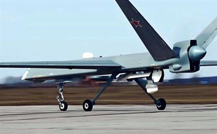 Nga sẵn sàng cung cấp UAV 'khủng' cho Armenia để giám sát vùng Nagorno-Karabakh