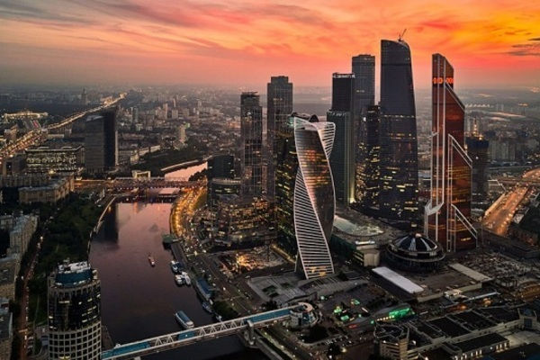 Thành phố nào đắt đỏ nhất thế giới chỉ dành cho người giàu?