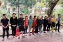 Nghệ An: Khởi tố hàng chục đối tượng đánh bạc xuyên quốc gia với số tiền hơn 100  tỷ đồng
