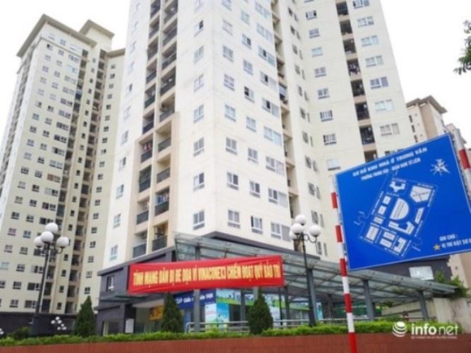 Công ty Bắc Hà, Nam Mê Kông... điển hình 'ôm' quỹ bảo trì, thanh tra vào cuộc mới chịu 'nhả'