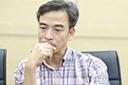 Xôn xao thông tin liên quan ông Nguyễn Quang Tuấn, giám đốc tiền nhiệm Bệnh viện Tim Hà Nội