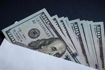 Người phụ nữ Mỹ 'nhận nhầm' hơn 1 triệu USD nhưng không trả lại và cái kết