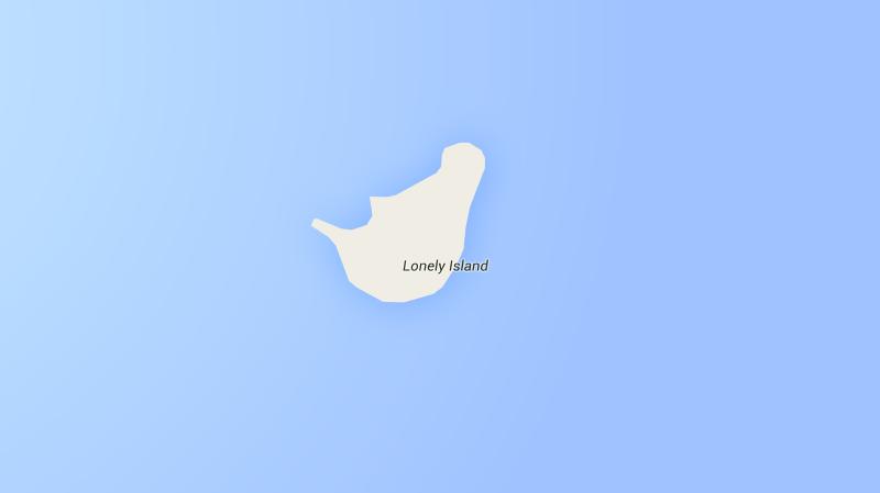 Những địa danh nghe tên đã thấy đầy bi kịch không ai muốn ghé thăm
