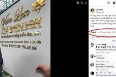 """Xôn xao thông tin chủ vườn lan đột biến ở Ứng Hòa """"biến mất"""", ôm theo 200 tỷ của khách"""