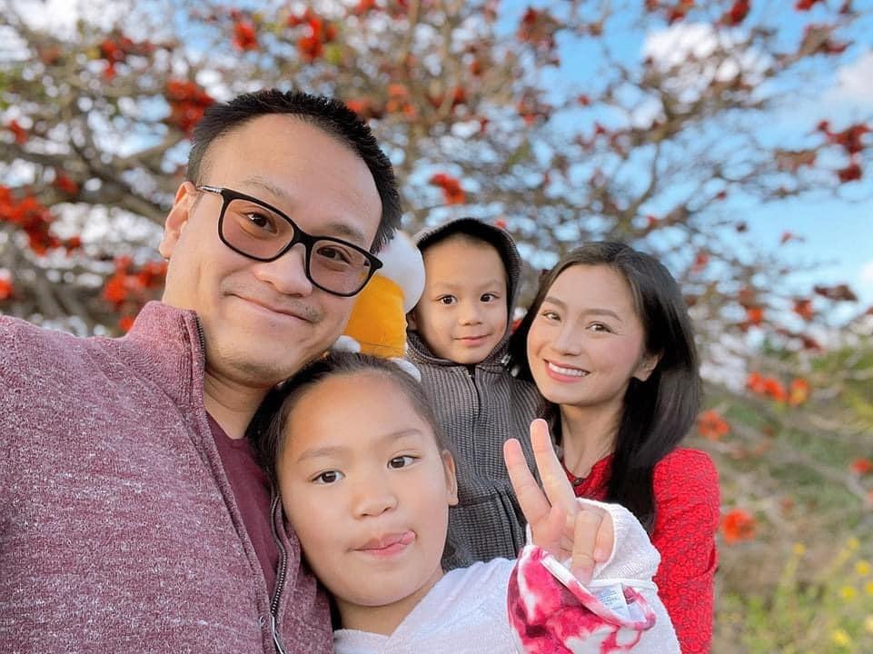 Diệu Hương,giận chồng,lã Thanh Huyền,Hồng Diễm