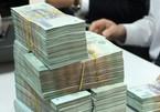 Top 3 người giàu nhất sàn chứng khoán xuất hiện người mới
