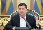 TT Zelensky lên tiếng 'nhờ' ông Biden giúp Ukraine gia nhập NATO