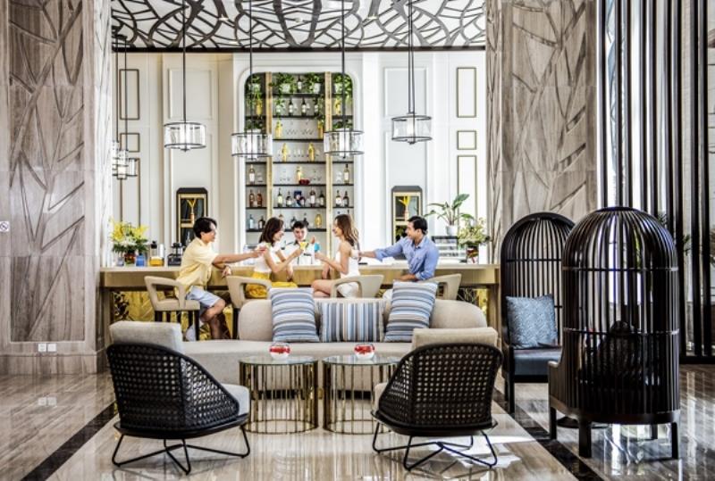 'Nhà đầu tư F0' đổ bộ thị trường bất động sản Phú Quốc